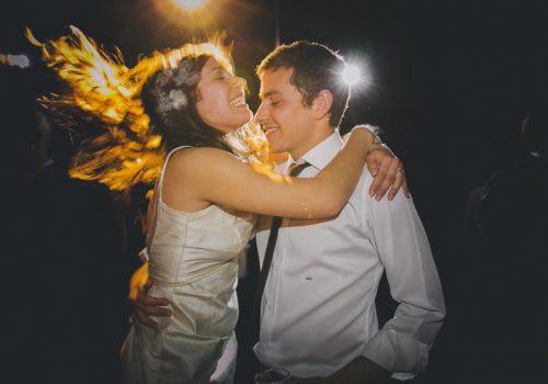 Fotografía de Boda Chacra La Rinconada - Cecilia y Agustín