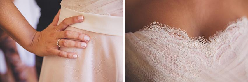 vestido de novia Levy Lens - mika 05
