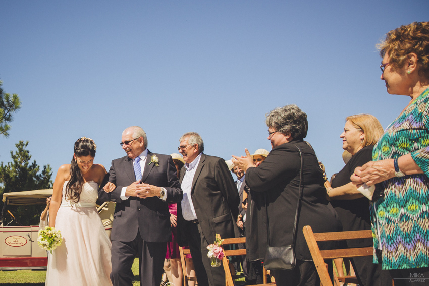 Fotografo de boda uruguay-29mika