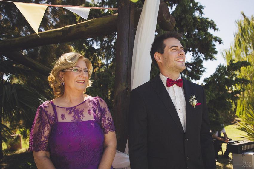 Fotografo de boda uruguay-31