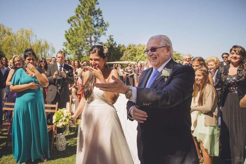 Fotografo de boda uruguay-32mika