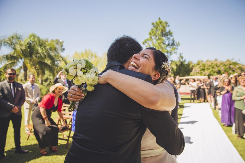 Fotografo de boda uruguay- Mika Alvarez-08