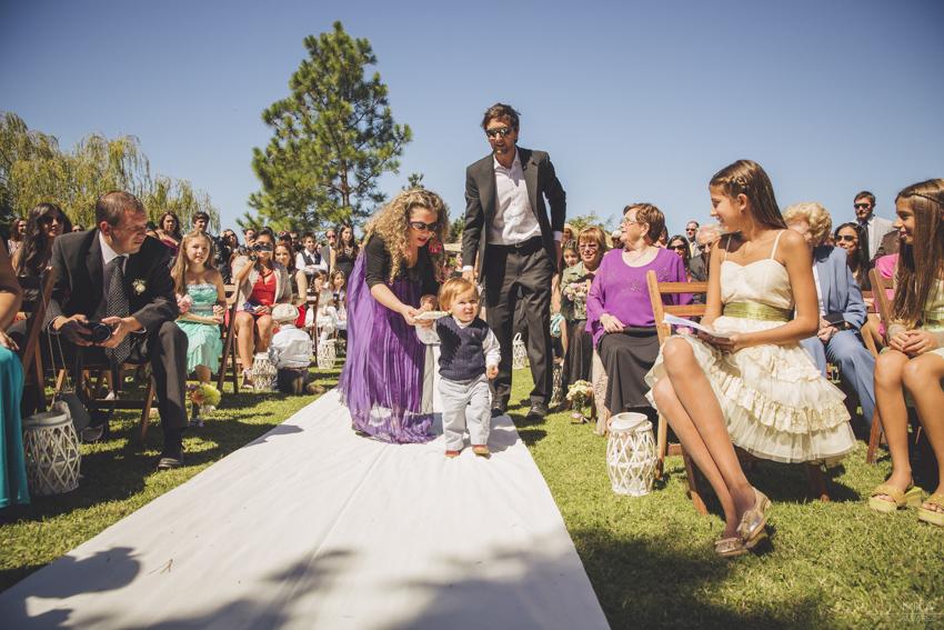 Fotografo de boda uruguay-39