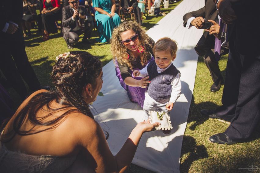Fotografo de boda uruguay-40