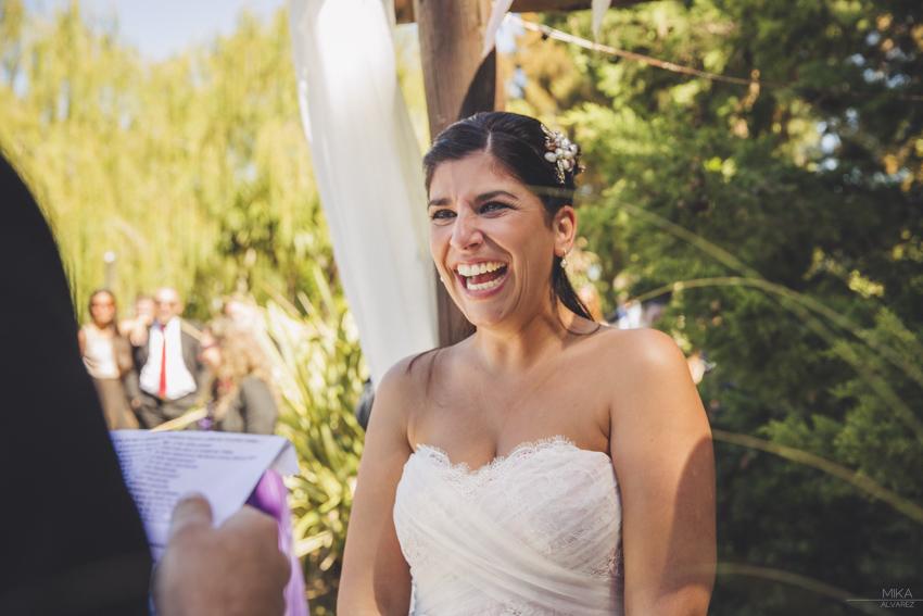 Fotografo de boda uruguay-43mika