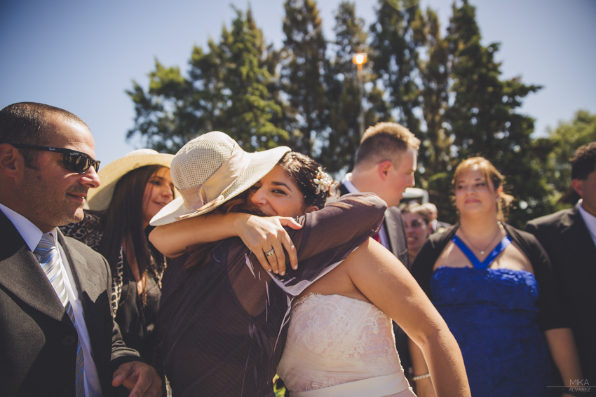 Fotografo de boda uruguay-67