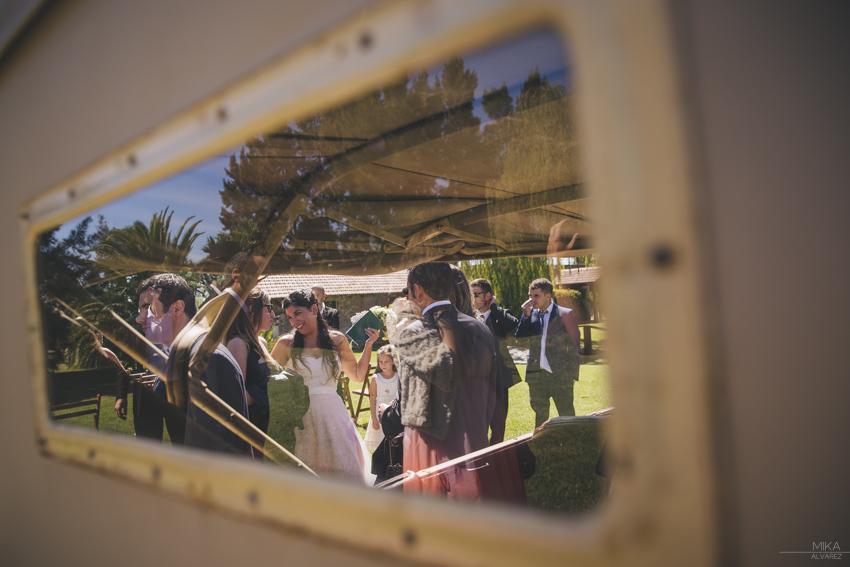 Fotografo de boda uruguay-73