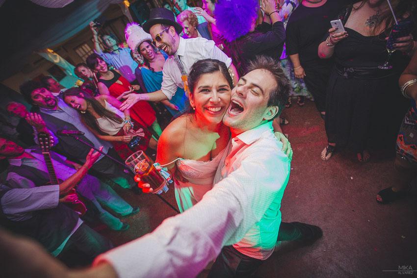 Boda en Chacra La Tradición - boda gyg 23