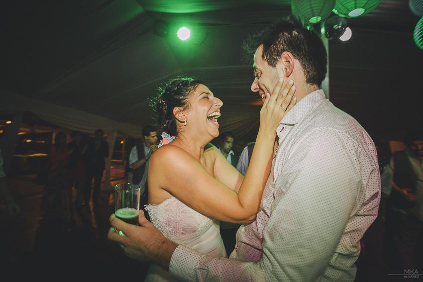 Fotografo de bodas en punta del este - gyg