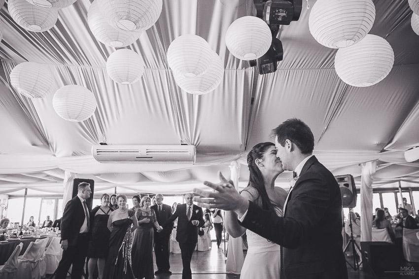 boda en La Tradicion - foto mika alvarez 555