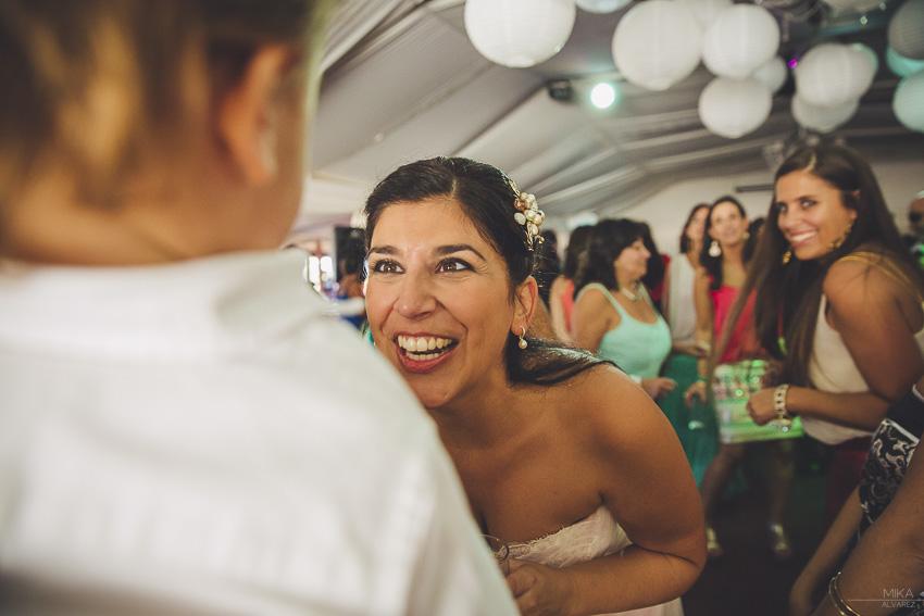 bodas en uruguay - foto mika 647
