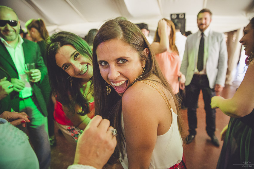 foto mika alvarez - bodas 45