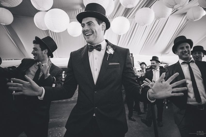 Fotografo de bodas - punta del este - mika 54s