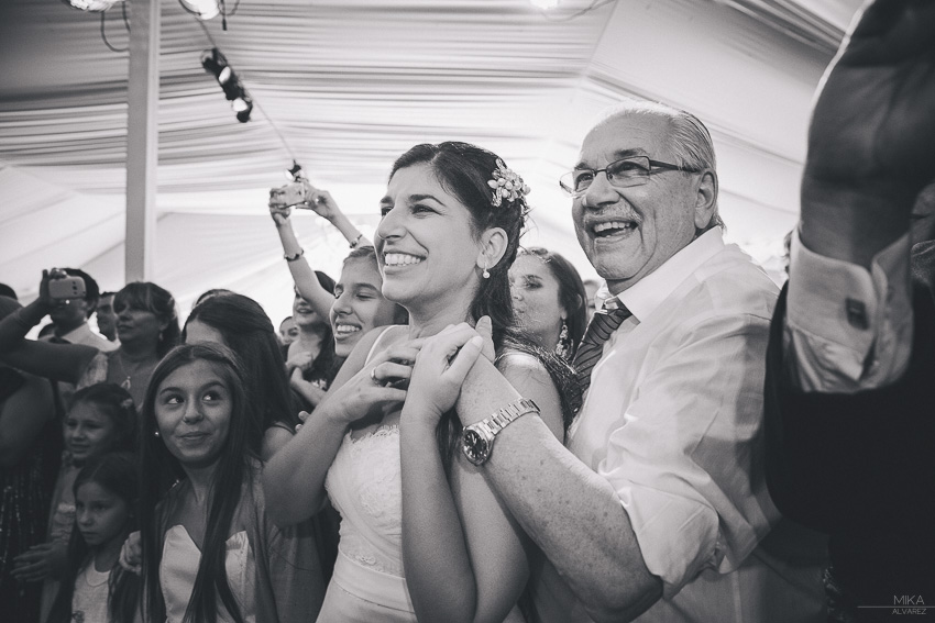 Fotografia de bodas - MOntevideo-mika 5s