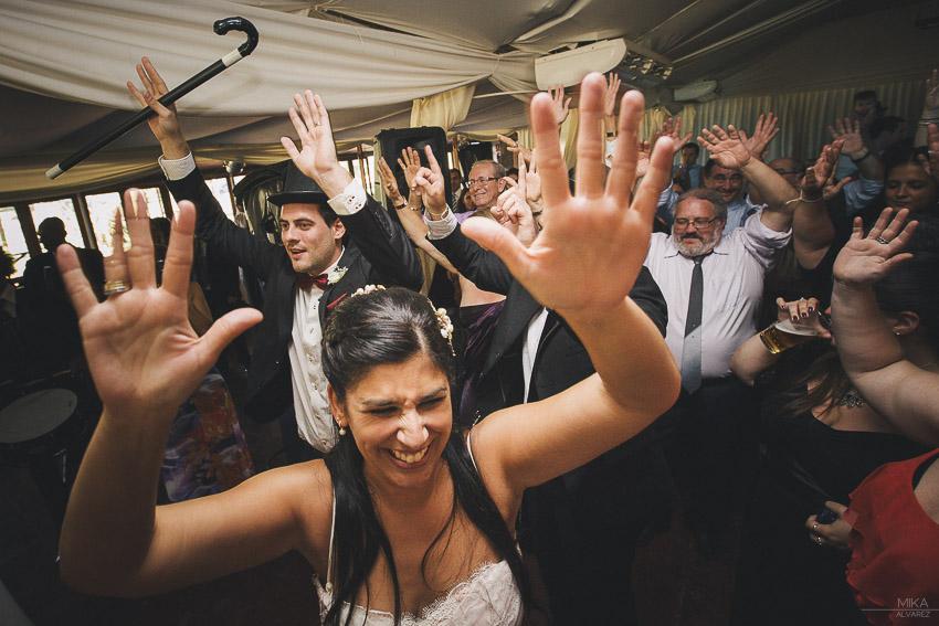 Mika Alvarez Fotografia de bodas - g54