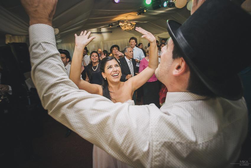 boda 45 foto