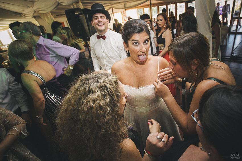 fotografos boda uruguay, mika alvarez
