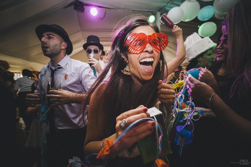 mika alvarez fotografa de bodas 45g