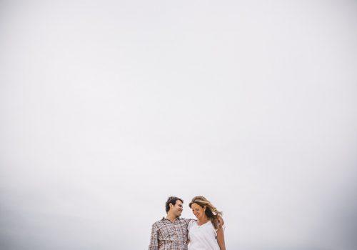 Fotos de Preboda - Ana y Juan