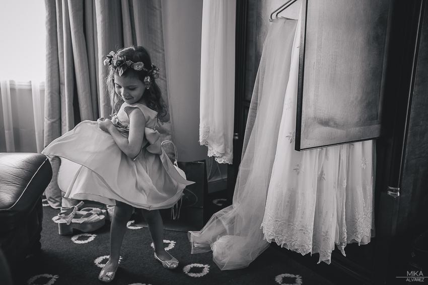 fotografo de boda uruguay