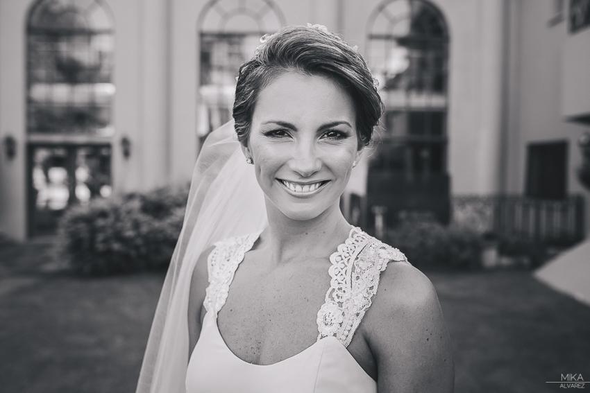 fotografo de bodas y casamientos