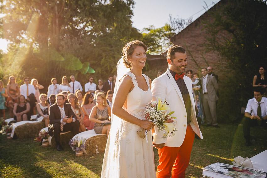 boda de dia, fotografo de boda