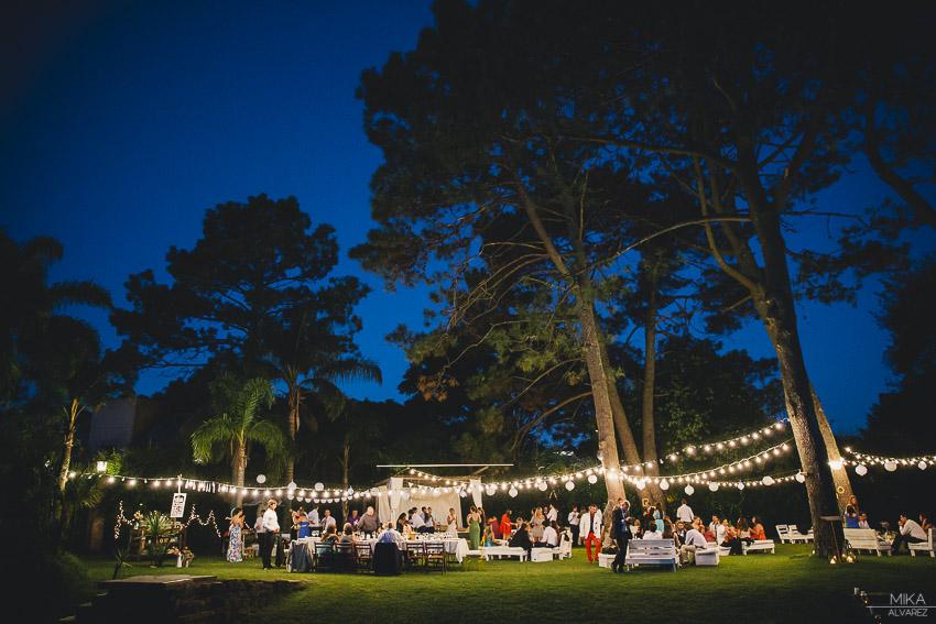 fotografo de bodas uruguay