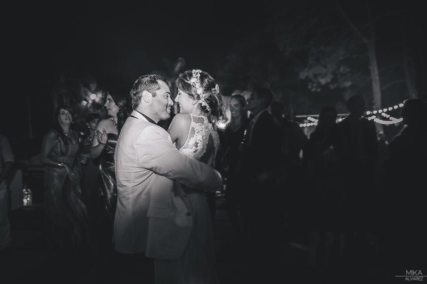 fotografo de bodas punta del este