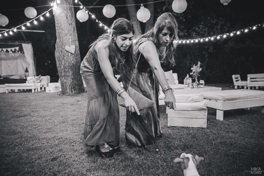 fotografo de bodas en punta del este