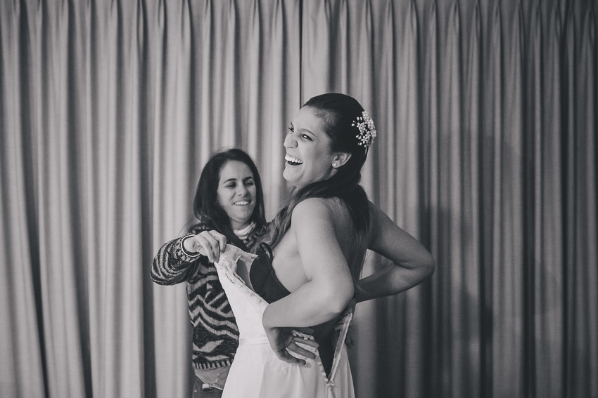 Vestido de novia Alejandra CAstro-MyJ