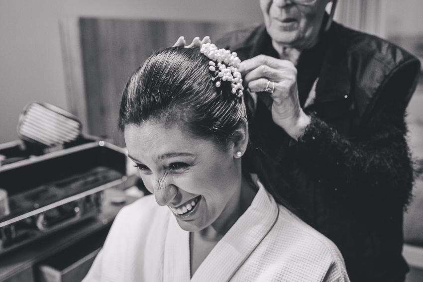 Fotografía de boda- myj1
