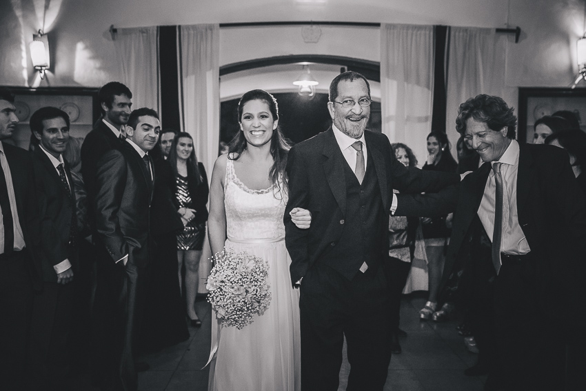 Fotografo de boda montevideo-28