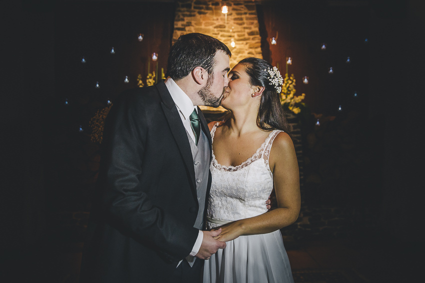 Fotografo de boda montevideo-32