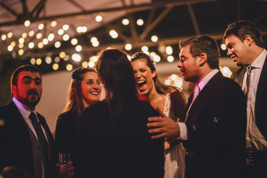 Fotografo de boda montevideo-36