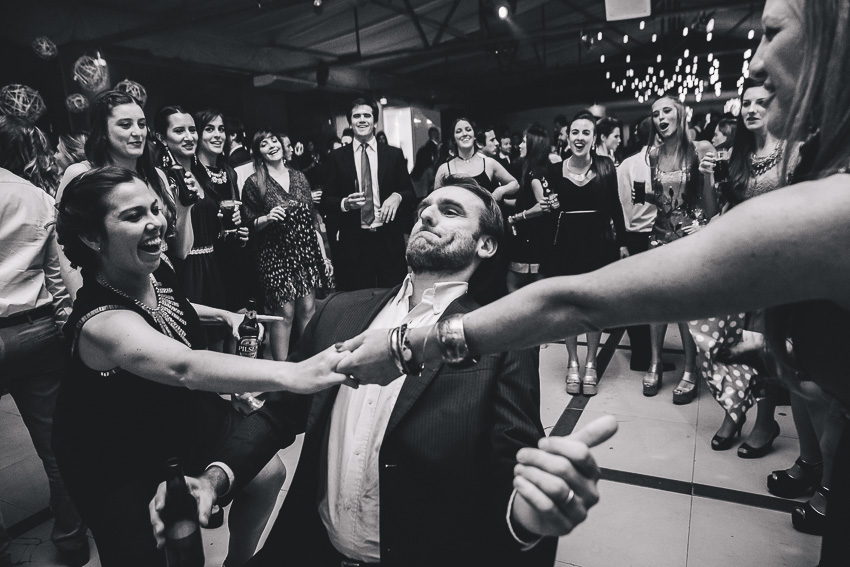 Fotografo de boda montevideo-43