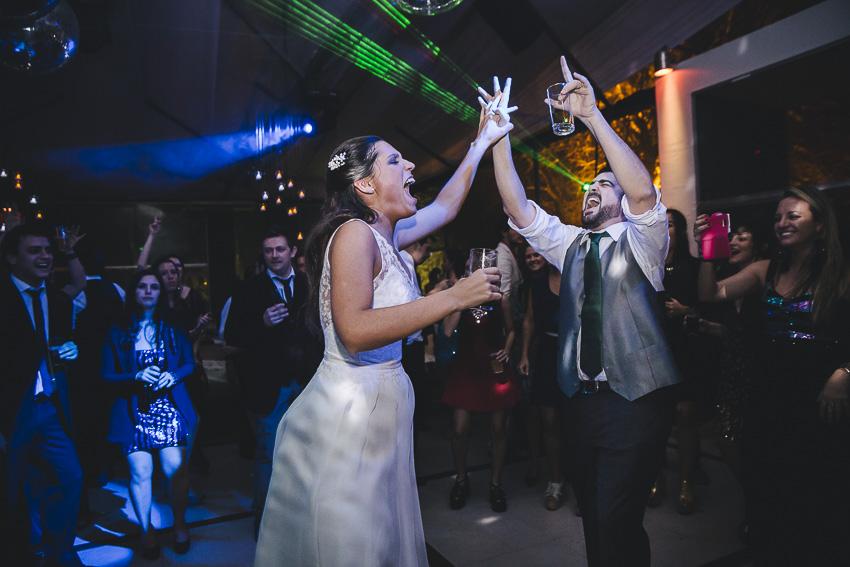 Fotografo de boda montevideo-47