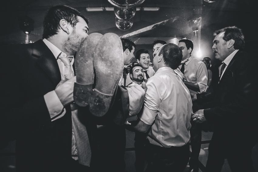 Fotografo de boda montevideo-60