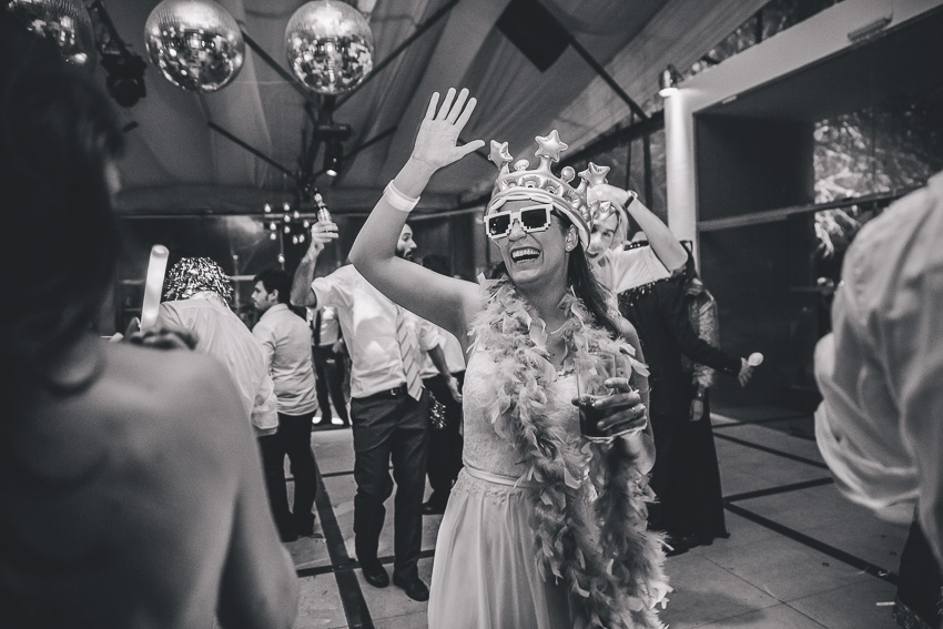 Fotografo de boda montevideo-72
