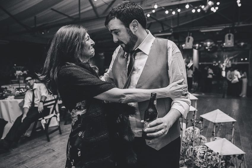 Fotografo de boda montevideo-75