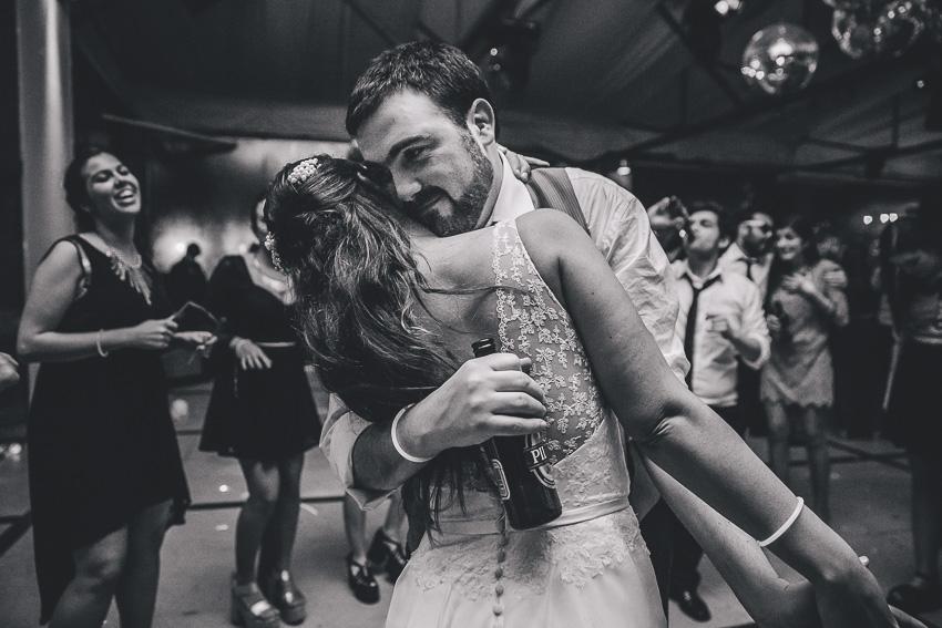 Fotografo de boda montevideo-76