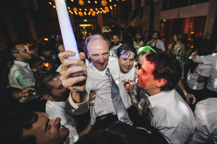 Fotografía-boda-judía-montevideo-myg-68