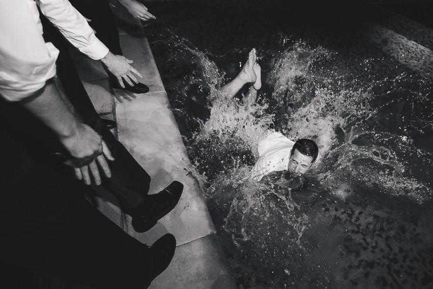 Fotografía-boda-judía-montevideo-myg-65