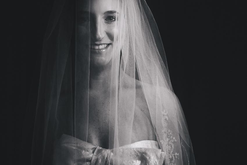 fotografo-de-boda-jose-ignacio-uru15