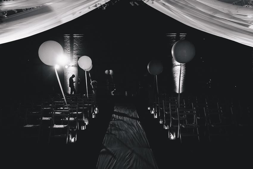 Fotografía-boda-judía-montevideo-myg2