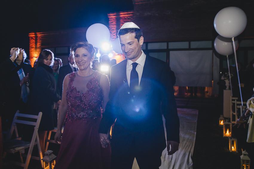 Fotografía-boda-judía-montevideo-myg10