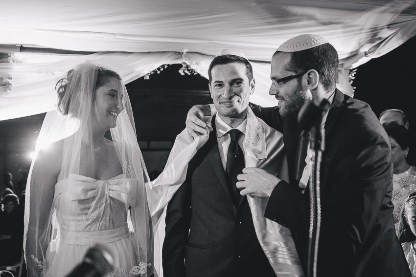 Fotografía-boda-judía-uruguay-myg