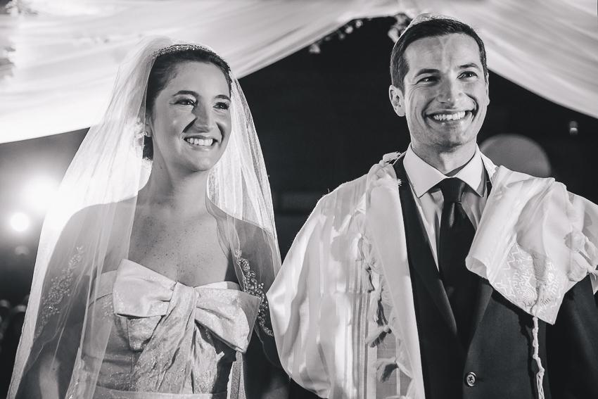 Fotografía-boda-judía-montevideo-myg20