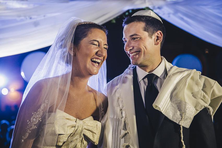 foto boda los los olivos