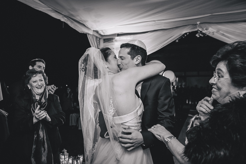 Fotografía-boda-judía-montevideo-myg32