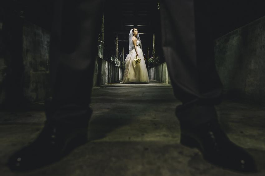 Fotografía-boda-regency-park